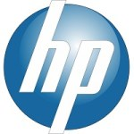 HP Laserjet 1020 Plus Printer Driver Download