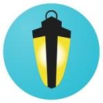 Lantern Software Download