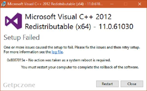 microsoft visual 2012 free download