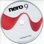 Nero 9 Free Download