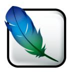 Adobe Photoshop CS2 Download 32-64 Bit