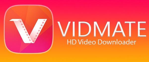 Vidmate HD Video Downloader 3.5403 Download