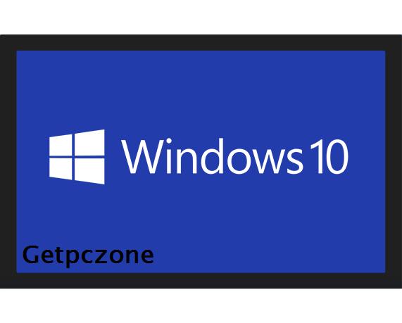 Windows 10 Pro download free