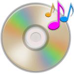 CD to MP3 Converter Download 32-64 Bit