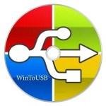 WinToUSB 5.0 Download 32-64bit