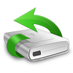 Wise Data Recovery Download 32-64 Bit