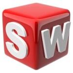 SolidWorks 2014 Premium Download 32 Bit