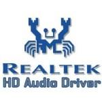 Realtek HD Audio Manager Download 32-64 Bit