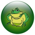 Toad for Oracle 2018 Download 32-64 Bit