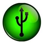 USB Image Tool 1.70 Download 32-64 Bit