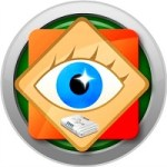 FastStone Image Viewer 6.9 Corporate Download