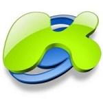 K-Lite Codec Pack Mega 14.6.5 Download 32-64 Bit