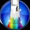 OpenCanvas 7.0.20 Download