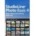 StudioLine Photo Basic 4.2.42 Download 32-64 Bit