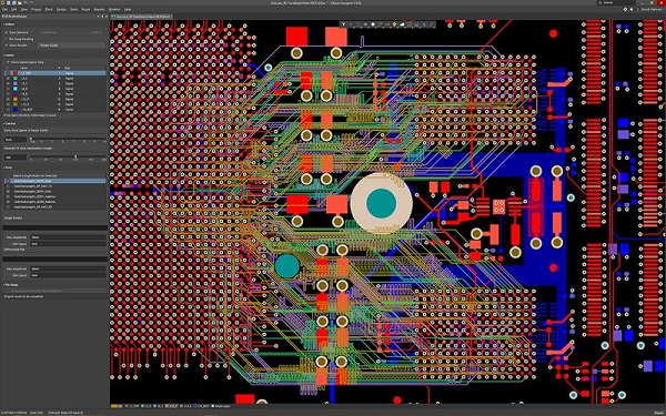Altium Designer 19.0.13 Beta Download