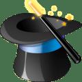 Driver Magician 5.21 Download