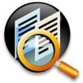 Auslogics Duplicate File Finder 7.0.23.0 Download