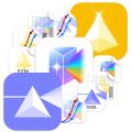 GraphPad Prism 8.0.2.263 Download