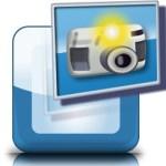 HyperSnap 8.16.09 Download 32-64 Bit