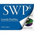 Scientific Workplace 6.0 Download