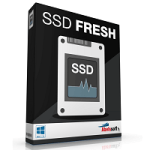 Abelssoft SSD Fresh Download