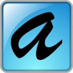 Antenna Web Design Studio 6.6 Download