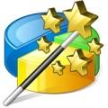 MiniTool Partition Wizard Technician 11.0 Download