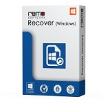 Remo Recover Windows 5.0 Download