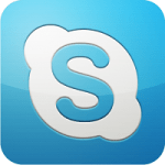 Skype 8.41.0.54 for Windows Download