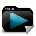 Sony Vegas Pro Download 32-64 Bit