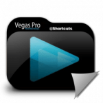 Sony Vegas Pro 13 Download 64Bit
