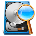 iCare Data Recovery Pro 8.2.0.4 Download