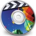 AVStoDVD 2.8.6 Portable Download 32-64 Bit