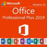Office 2019 Version 1903 Download 32-64 Bit