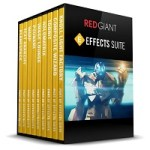 Red Giant Effects Suite 11.1.12 Download 64 Bit