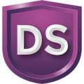 SILKYPIX Developer Studio Pro 8.0 Download