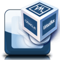 VirtualBox Download 32-64 Bit