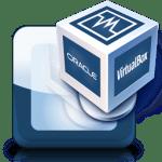 VirtualBox Download 32-64 Bit
