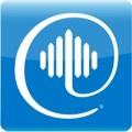aspenONE Suite 10.1 Download