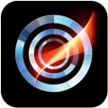 CyberLink Power2Go Platinum 12.0.1508.0 Download