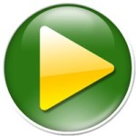 Cyberlink PowerCinema 6.0 Download