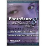 PhotoScore Ultimate 2018 Download