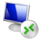 Remote Desktop Manager Enterprise 2019 Download