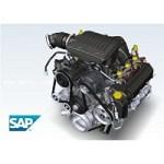 SAP 3D Visual Enterprise Author 9.0 Download
