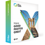 Zoner Photo Studio X 19 Download
