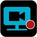 CyberLink Screen Recorder Deluxe 4.2 Download