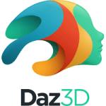 DAZ Studio Pro 2019 Download 32-64 Bit