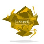 PiXYZ Studio Batch 2019 Download