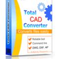 Total CAD Converter 3.1 Download