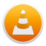 VLC Media Player 3.0 Download 32-64 Bit